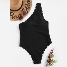 Costume de baie pentru vara 2020, Charmy