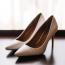 Ponturi pentru alegerea pantofilor de calitate. Iata criteriile de care sa tii cont