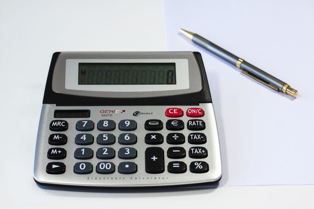 Cum se calculează factura de energie electrică?, Charmy