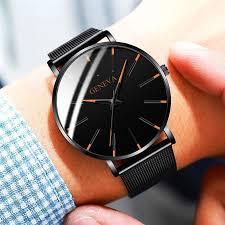Ceasurile barbatesti, un simbol al elegantei, Charmy