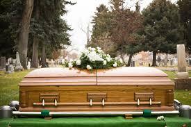 Ai nevoie de un serviciu funerar? Iata cum il poti gasi!, Charmy