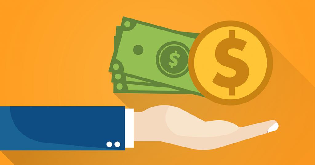 4 motive pentru care este recomandat sa accesezi un credit rapid, Charmy