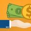 4 motive pentru care este recomandat sa accesezi un credit rapid