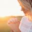 Sfânta Muceniță Tecla – credința adevărată schimbă destine!