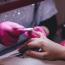 Cum te pot ajuta cursurile de manichiură să câştigi un venit suplimentar