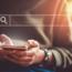 Cum alegi o agenție SEO potrivită pentru tine și business-ul tău?