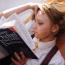 Top 5 sfaturi utile care te vor ajuta sa te pregatesti mai usor pentru examenele Cambridge