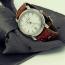 Ceasurile reprezintă o idee excelentă pentru un cadou deosebit!