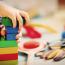 Înscrie-ți copilul la Grădinița privată în Ploiești