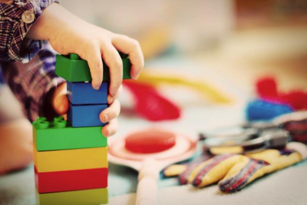 Înscrie-ți copilul la Grădinița privată în Ploiești, Charmy