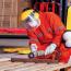3 beneficii ale cursurilor de securitate și sănătate în muncă
