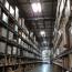 Închiriere spaţii industriale vs. construcţie spaţii industriale – cea mai avantajoasă varianta