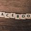Cum te ajută cursurile de social media în carieră sau pentru promovarea afacerii?