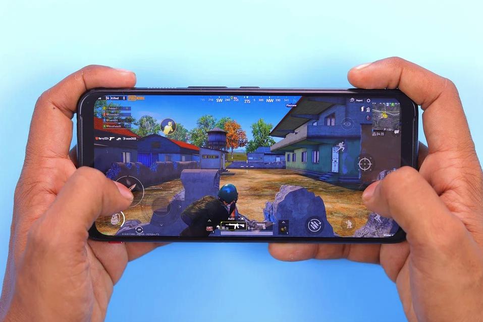 Top 10 aplicații mobile de jocuri pentru iPhone!, Charmy
