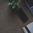 Design plăcut şi protecţie maximă – rolurile principale ale unei huse iPhone 11 pro