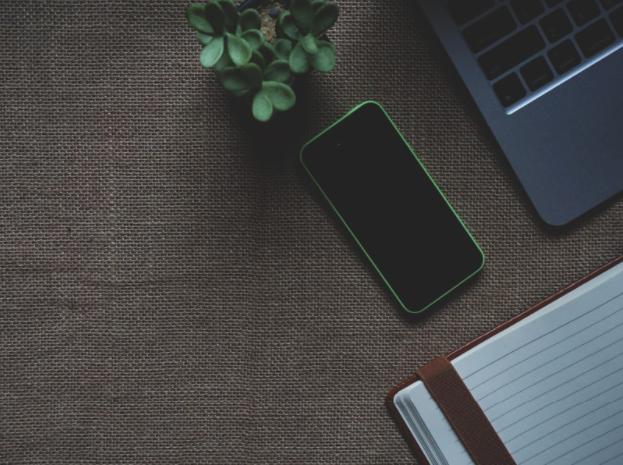 Design plăcut şi protecţie maximă – rolurile principale ale unei huse iPhone 11 pro, Charmy