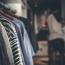 Cum să îmbraci un imprimeu bărbătesc la modă?