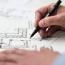 Avantajele de  a merge la un birou de arhitectură pentru a-ți construi casa