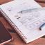 TACTICA WEB – Cum să faci un site web? Promovarea și întreținerea site-ului web