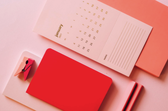 Ce produse de birotică şi papetărie sunt indispensabile pentru a le uşura munca angajaţilor tăi?, Charmy