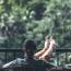 4 modalități de a profita la maximum de balconul mic al apartamentului tău