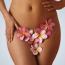 Cui se adresează operaţia de labioplastie? Când este necesară femeilor şi ce avantaje le aduce?