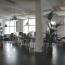 Cum se aleg corect spaţiile pentru birouri de închiriat?