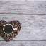 Câteva trucuri de la specialişti pentru prepararea celei mai bune cafele