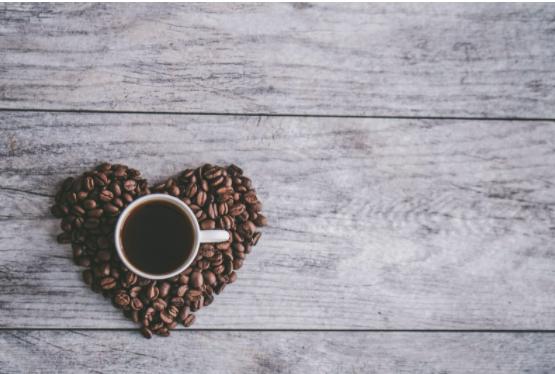 Câteva trucuri de la specialişti pentru prepararea celei mai bune cafele, Charmy