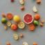 Dintre toate fructele şi legumele bogate în proteine, aronia se numără în recomandările specialiştilor