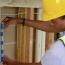 Meseria de instalator – mai căutată şi mai profitabilă decât orice altă meserie