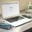 Ce face un specialist în optimizarea site-urilor? Cum distingi un profesionist de un amator?