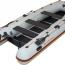 Cum se alege o barcă gonflabilă?