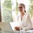 De ce merită să închiriezi birouri pentru compania ta, în loc să le construiești?