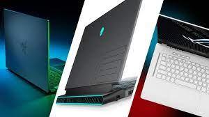 Top laptopuri pentru gaming în 2021, Charmy