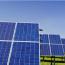Care Sunt Cele Mai Comune Probleme Intalnite La Panourile Solare Si Rezolvarea Acestora?