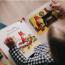 Rolul jucăriilor educaționale în dezvoltarea copiilor