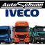 Noul IVECO S-Way propune nivelul ultim de confort pentru șofer