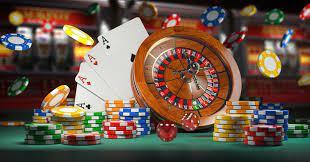 Ce trebuie să știi despre casino-ul online pentru a juca în siguranță?, Charmy