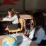 Sfaturi pentru o tinuta de scoala inedita