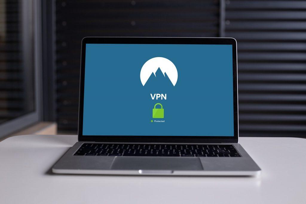 Ce este un VPN si la ce este util?, Charmy