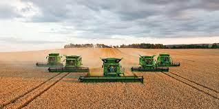 Crește productivitatea muncii cu piese de schimb utilaje agricole, Charmy